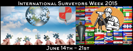 international-surveyors-week-2015